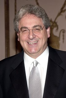 Harold Ramis. Director of Caddyshack 2