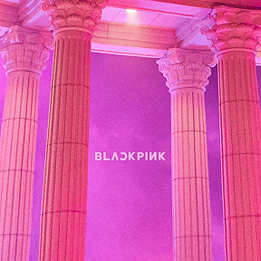 "Blackpink - ""As If It's Your Last"""