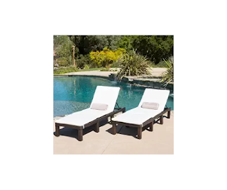 Chaise Lounge, Chaise Lounge Chair, Chaise Lounge Furniture, Outdoor Chaise Lounge Chairs, Outdoor Chaise Lounge Furniture, Outdoor Furniture, Wicker Chaise Lounge Furniture, Wood Chaise Lounge Furniture,