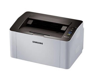 Samsung ML-2020 Driver Download for Windows