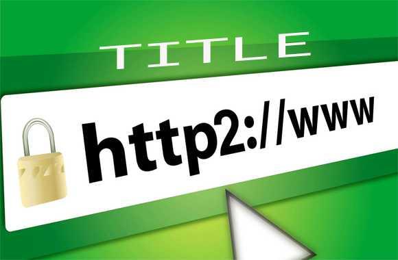 Cara Merubah/Mengganti Judul dan URL Postingan Blogger