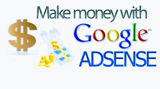 How TO Start Making Money With Adsense