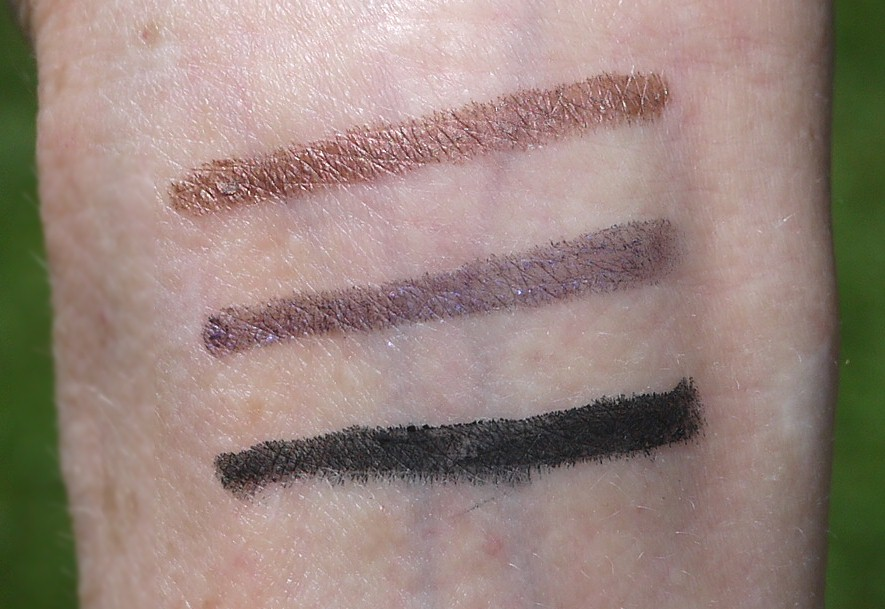 Le Stylo Ultra Slim Liquid Eyeliner by chantecaille #5