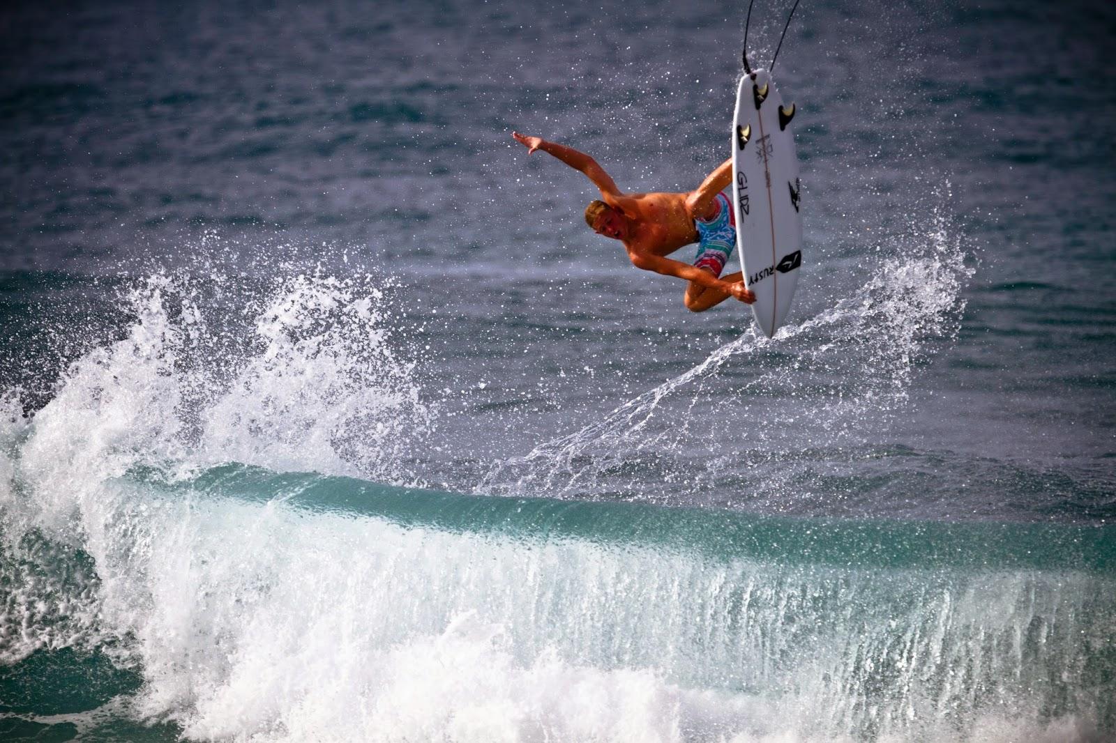 Juan Bacagiani fotografo surf%2B(32).JPG