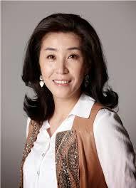 Mi Kyeong Kim