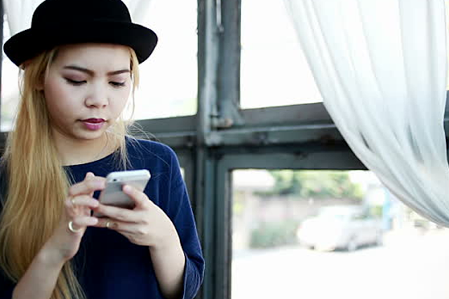 How Mobile Phone Monitoring Can Ensure a Better Digital Safety of Your kids