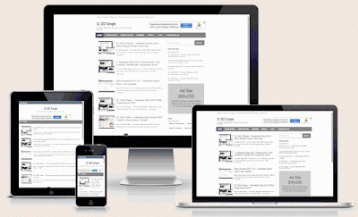 SL SEO Simple-SEO Killer for Approve Google AdSense