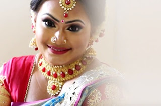 Malaysia Indian Wedding Videos