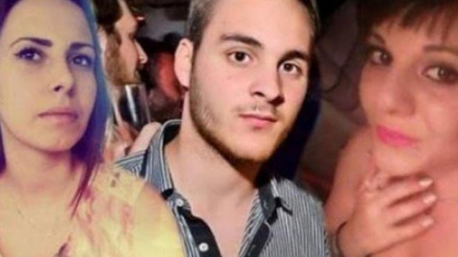 Πάτρα: Ξαναζωντανεύει σήμερα η τραγωδία με τα τρία νεκρά παιδιά στο Μόλο της Αγ. Νικολάου.
