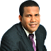 Andy Morales, dirigente peledeísta deplora la falta de oportunidades para los jóvenes