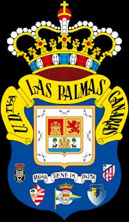 ud-las-palmas-logo