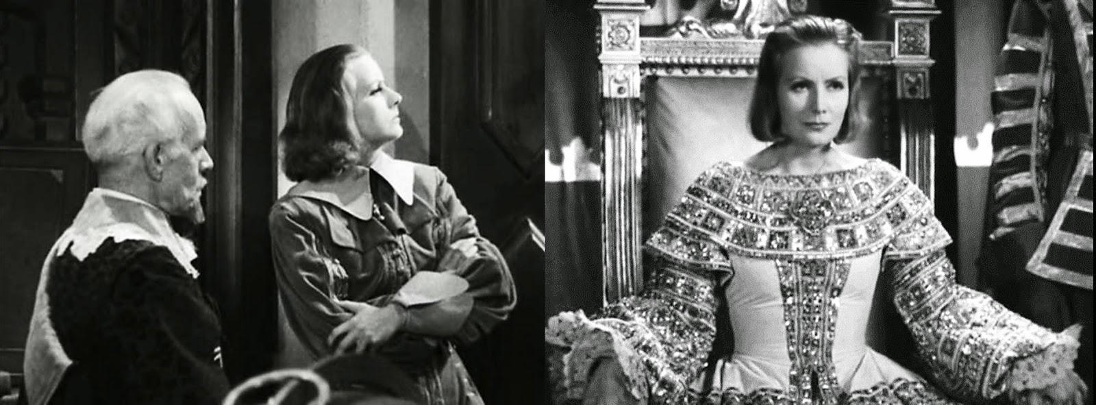 films classiques blog sur les films les acteurs et les actrices de l 39 ge d 39 or du cin ma. Black Bedroom Furniture Sets. Home Design Ideas