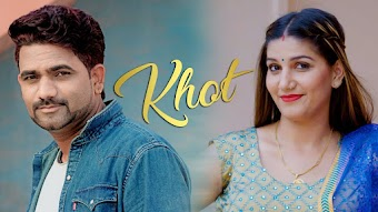 KHOT  Raj Mawar  Sapna Choudhary Haryanvi Video Download