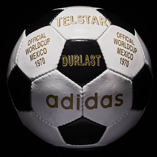 090980e5d Discount In Detail - Here Are All 13 Adidas World Cup Balls - Incl ...