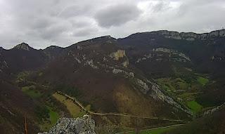Webcam les Monts du Matin