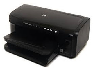 Image HP OJ 7000 E809a Printer