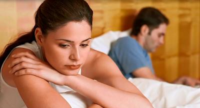Consejos para recuperar a tu ex pareja con el libro Volver con el