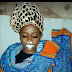 Ritualism: In Osun State, this beautiful lady lost her life to a yahooboy