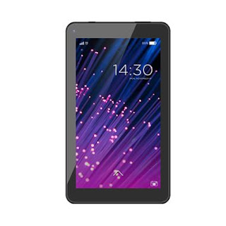 Tablet Advan T2J Terbaru