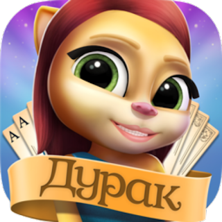 [JEU] Durak Cats - 2 Player Card Game [Gratuit] 512x512%2B%25285%2529