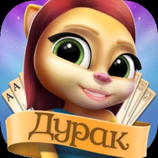 [JEU] Durak Cats - 2 Player Card Game [Gratuit] 512x512%2B%25285%2529