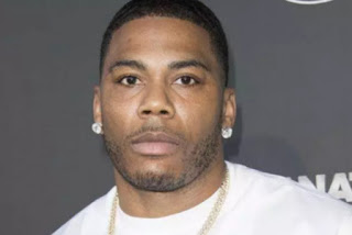 A British woman has accused Nelly of sexual assault.