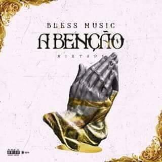 Bless-music-a-bencao-...cover.jpg