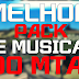 Pack De Musica [MTA:SA]
