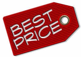 Cara Menentukan Harga Jual Produk Yang Tepat