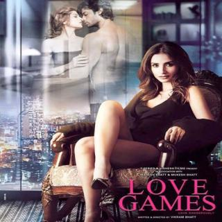 love games movie download hd