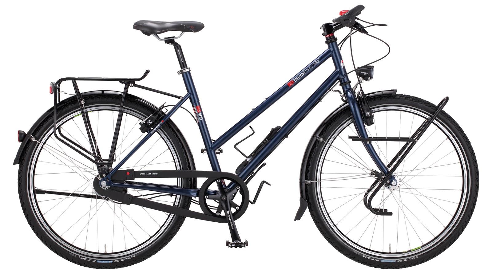 fahrradmanufaktur vsf t50