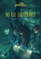 http://www.saidadeemergencia.com/produto/-o-202168/os-aventureiros-no-rio-subterraneo/