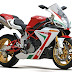 Bimota DB5 Top #25 HD Pictures Gallery
