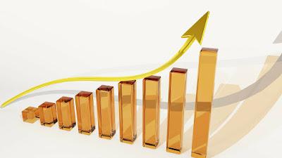 Les trackers vous facilitent la vie pour investir votre argent