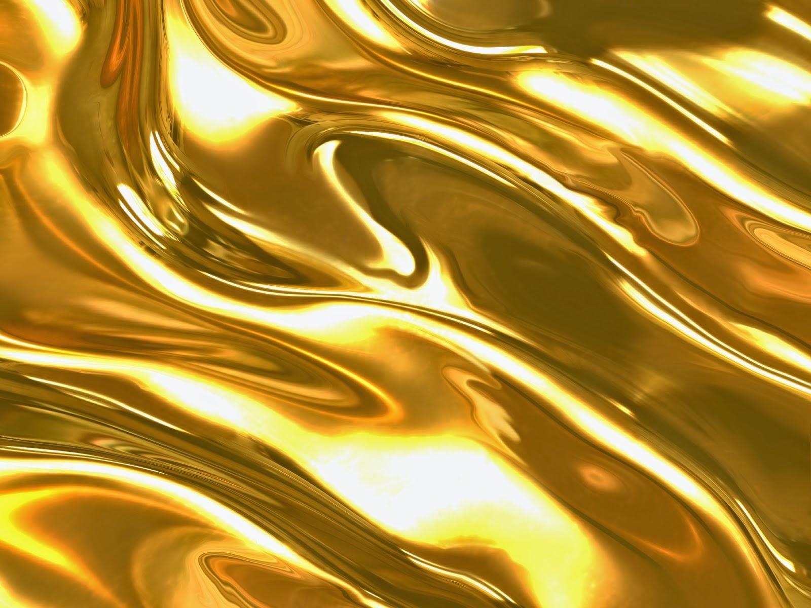 كيف تصنع ذهبى مائى باقل التكاليف و بجودة عالية|How to make gold color paint by easy steps