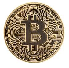 Starting For New Investment - BTC