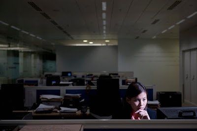 night-work-for-women-guide-to-the-employment-act