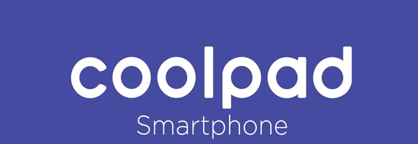 Lowongan Kerja PT. Coolpad Electronic Indonesia Terbaru