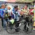 Commonwealth Life Bagikan Proteksi Asuransi Jiwa Gratis bagi Komunitas Pesepeda Bandung