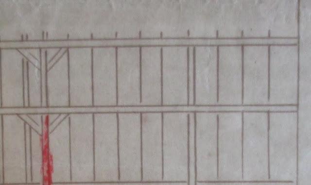 Baugenehmigung zum Anbau einer Scheune