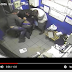 Video: Petrol attendant heavily assaulted in Limpopo