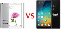 Banyak orang yang mungkin resah dengan hape atau ponsel Xiaomi tipe Mi Max dan Mi Mix Ponsel Xiaomi Mi Max dan Mi Mix