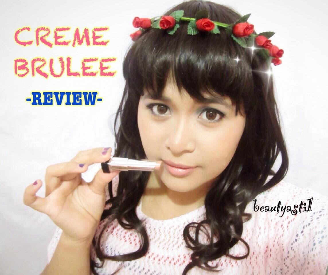 revlon-colorburst-lip-butter-095-creme-brulee-review.jpg