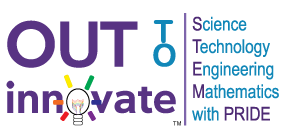 Out to Innovate Scholarships