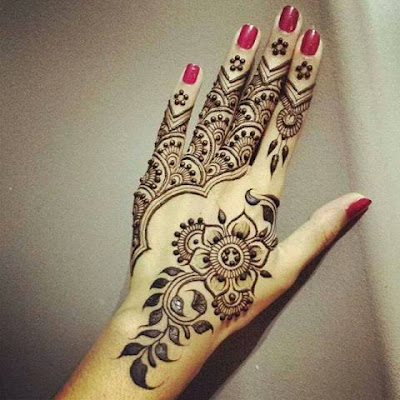 latest-simple-eid-henna-2017-mehndi-designs-with-images-11
