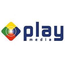 Logo PT MNC Play Media