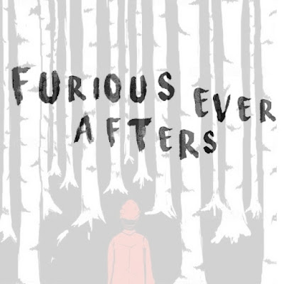 Furious Ever Afters
