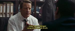 Download Film Gratis Gun Shy (2017) BluRay 480p MP4 Subtitle Indonesia 3GP Nonton Film Gratis Free Full Movie Streaming