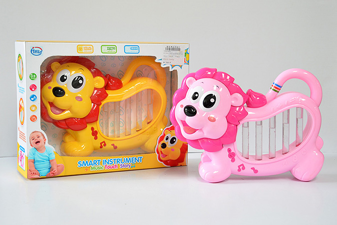 Benefits Musical Toys : Toysbaba a wholesale toys manufacturer supplier in