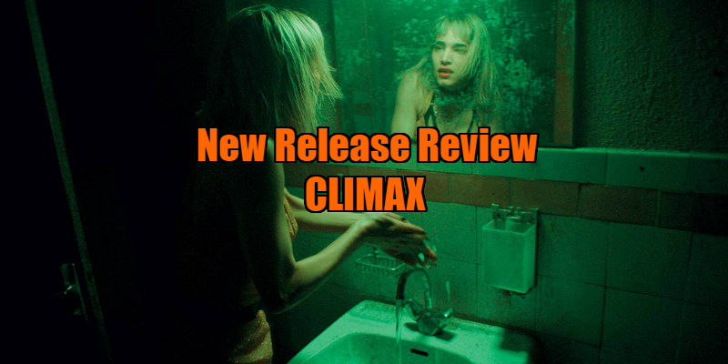 climax film review